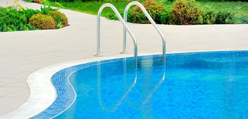 Roger's Repair Service - Pool Repair Services in the Las Vegas Valley